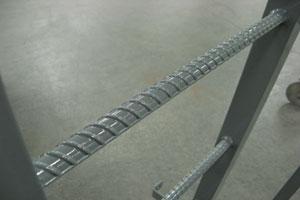 Osha Standard For Fixed Ladders